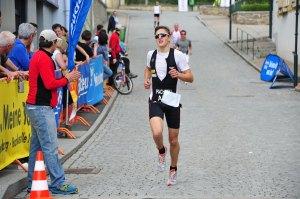 2014.04.26 4. Maissauer 2-4 Duathlon 2,5 km Laufstrecke (25)