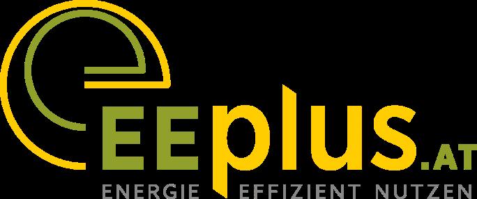 EEplus_logo