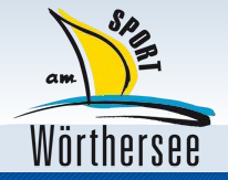 sport-am-woerthersee.at_