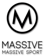 4796480-MassiveSport-Logo