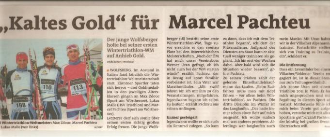 Kaltes Gold Zeitung 001